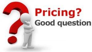 locksmith prices. alcatraz edinburgh locksmiths